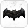 Batman: The Telltale Series for iOS