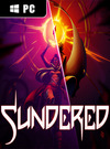 Sundered for PC
