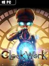 Clockwork for PC