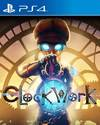 Clockwork for PlayStation 4