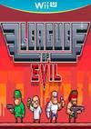 League of Evil for Nintendo Wii U