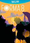 forma.8 for Nintendo Wii U