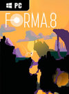 forma.8 for PC