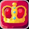 My Majesty for iOS