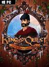 King's Quest: Chapter Four - Snow Place Like Home for PC