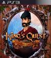 King's Quest: Chapter Four - Snow Place Like Home for PlayStation 3