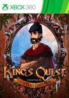 King's Quest: Chapter Four - Snow Place Like Home for Xbox 360