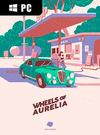 Wheels of Aurelia for PC