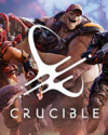 Crucible for PC