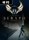 Seraph for PC