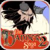 Banner Saga 2 for iOS