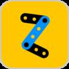 Zip—Zap for iOS