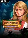 Eventide: Slavic Fable for PC