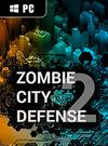 Zombie City Defense 2 for PC