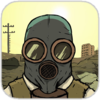 60 Seconds! Atomic Adventure for iOS