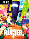 Runner3 for PC