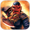 Jade Empire: Special Edition for iOS