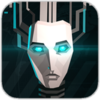 Invisible, Inc. for iOS