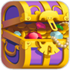 Treasure Buster for iOS