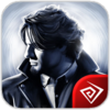 Adam Wolfe: Dark Detective Mystery Game for iOS