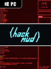 hackmud for PC