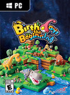 Birthdays The Beginning for PC