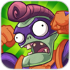 Plants vs. Zombies Heroes for iOS