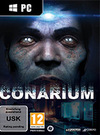 Conarium for PC