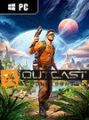 Outcast: Second Contact for PC