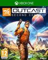 Outcast: Second Contact for Xbox One