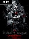 Darkest Dungeon: The Crimson Court for PC
