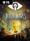 Little Nightmares for PC