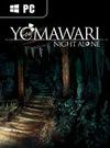 Yomawari: Night Alone for PC