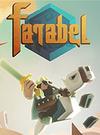Farabel for PC