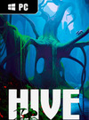 The Hive for PC