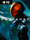 Detached for PC