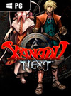 Xanadu Next for PC
