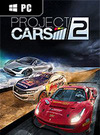 Project CARS 2 for PC