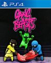 Gang Beasts for PS4