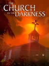 The Church in the Darkness for PC