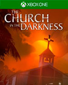 The Church in the Darkness for Xbox One