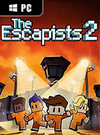 The Escapists 2 for PC