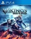 Vikings: Wolves of Midgard for PlayStation 4