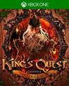 King's Quest: Chapter Five - The Good Knight for Xbox One