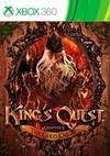 King's Quest: Chapter Five - The Good Knight for Xbox 360