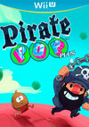 Pirate Pop Plus for Nintendo Wii U