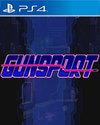 Gunsport for PlayStation 4