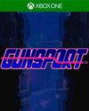 Gunsport for Xbox One