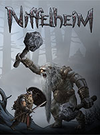 Niffelheim for PC