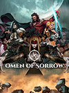 Omen of Sorrow for PC